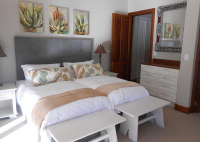 accommodation63