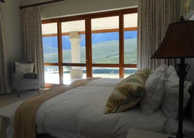 accommodation64