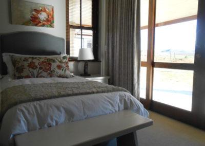 accommodation65