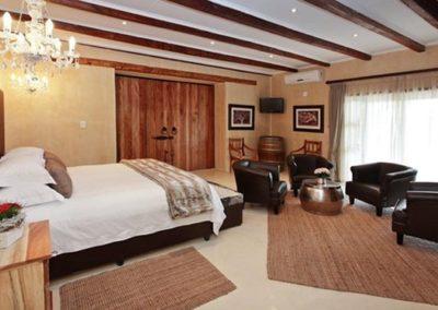 accommodation70