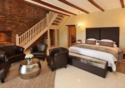 accommodation71