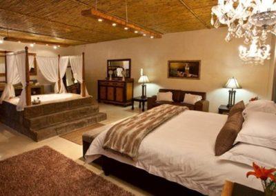 accommodation72