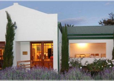 accommodation76