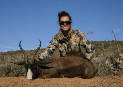 hunting04