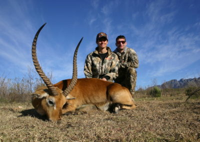 hunting09