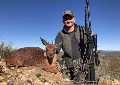 hunting12